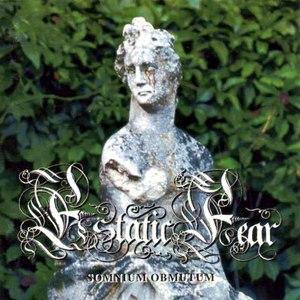 Estatic Fear альбом Somnium Obmutum