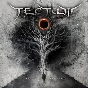 Tectum альбом Path to Eternity