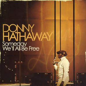 donny hathaway a song for you mp3 download