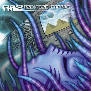 Raz альбом Recorded Dreams