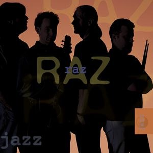 Raz альбом Raz