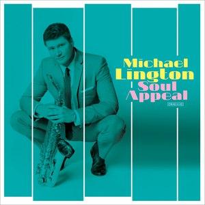Michael Lington альбом Soul Appeal