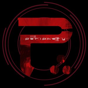 Periphery альбом Periphery II: This Time It's Personal