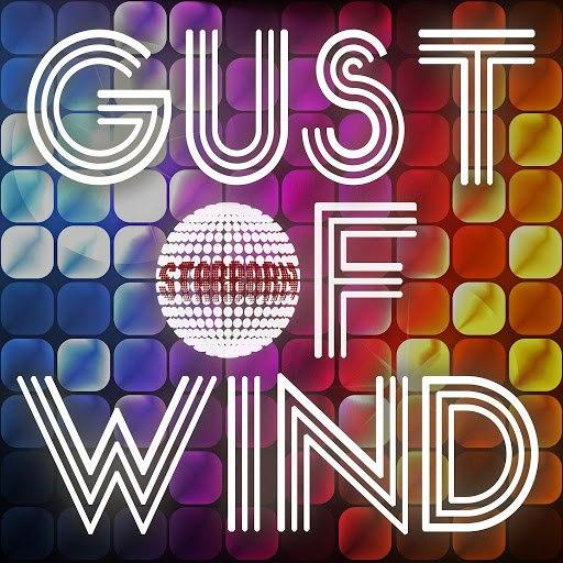 Starborn альбом Gust of Wind