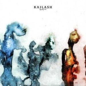 Kailash альбом Kailash