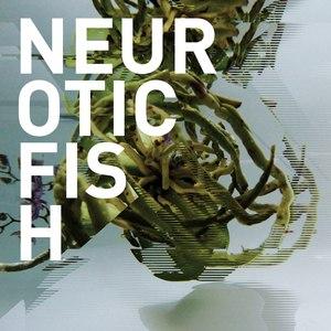 Neuroticfish альбом A Sign of Life