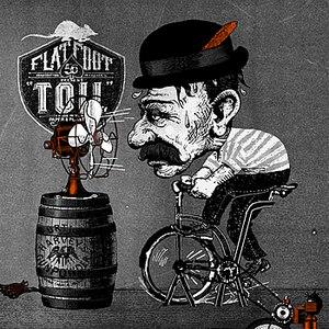 Flatfoot 56 альбом Toil