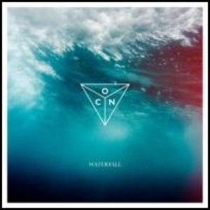 Ocean альбом Waterfall