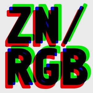 Zombie Nation альбом RGB