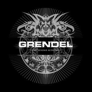 Grendel альбом Lost Beyond Retrieval