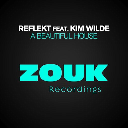 Reflekt альбом A Beautiful House