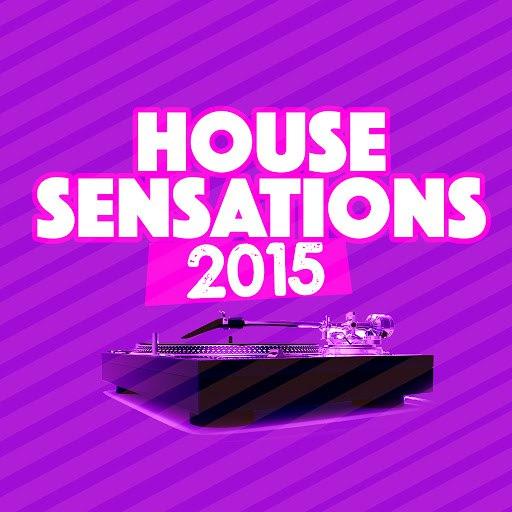 Deep House альбом House Sensations 2015