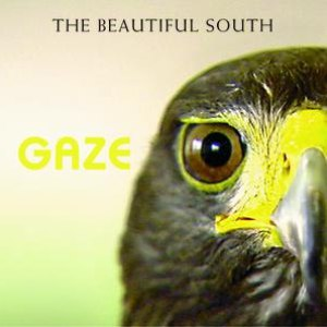 The Beautiful South альбом Gaze