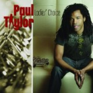 Paul Taylor альбом Ladies Choice (Limited Collector's Edition)