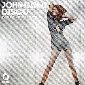 John Gold альбом Disco
