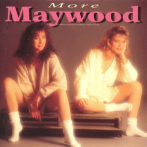 Maywood альбом More