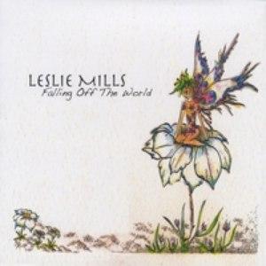 Leslie Mills альбом Falling Off The World