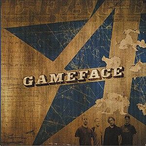 GameFace альбом Four To Go