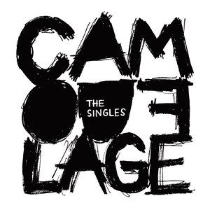 Camouflage альбом The Singles