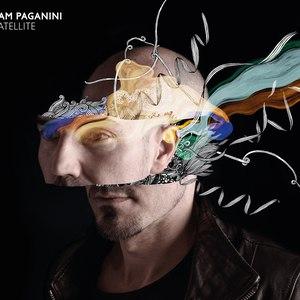 Sam Paganini альбом Satellite