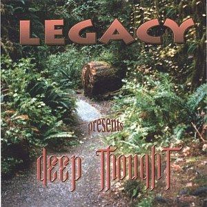 Legacy альбом Deep Thought