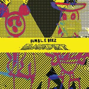 Bumblebeez альбом Black Dirt