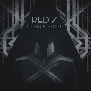 Red 7 альбом Silence Hotel
