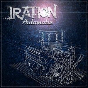 Iration альбом Automatic