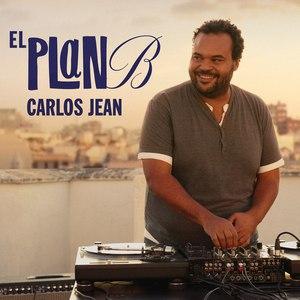 Carlos Jean альбом El Plan B