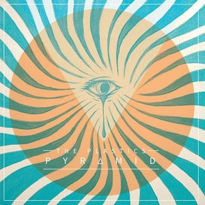 The Plastics альбом Pyramid