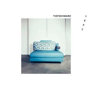 Tiefschwarz альбом Left