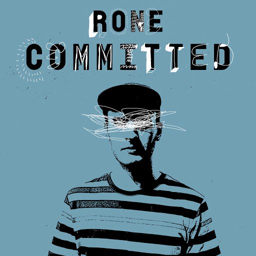 Rone альбом Committed