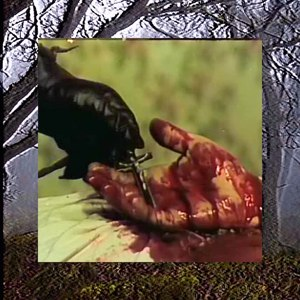 $uicideboy$ альбом KILL YOUR$ELF Part II: The Black $uede $aga