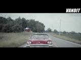 Paul van Dyk feat. Plumb - I Dont Deserve You - 1080HD - VKlipe.com