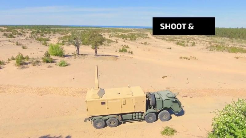 Patria_-_120mm_Nemo_Mobile_Container_Heavy_Mortar_System_[1080p]