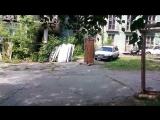 Лазертаг турнир двоек Снежинск 30.07.17