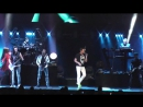 Duran Duran-The Reflex.Live in Alberta, Edmonton, Canada, 10.07.2017. Video by OVI-Wan-Kenobi.
