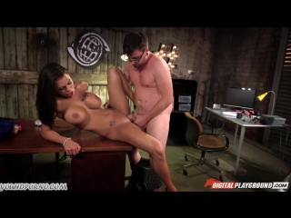 Stryker. Part 2 - Courtney Taylor, Peta Jensen