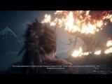 Hellblade Senua's SacrificeApocalyptica feat. Sandra Nasic- Path vol.2