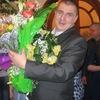 Vladimir Alexeenko