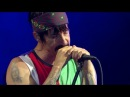 Red Hot Chili Peppers - 'Dark Necessities' Live at Bonnaroo 2017