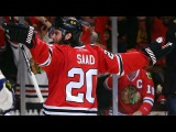 Brandon Saad - I'm Coming Home
