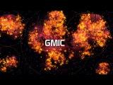 GMIC2016 breakdown B houdini