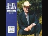 Ralph Stanley - Rocky Island