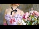 Franz Schubert. Delphine D 857.Kathleen Battle.James Levine