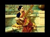 INDIAN ETHNIC MUSIC SITAR
