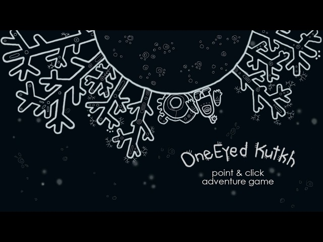 One Eyed Kutkh - Release Trailer