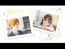 Tamako Love Story AMV - 'Photograph' by Ed Sheeran