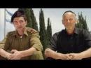 Возвращение Синдбада 1 серия 2009 Хороший Криминальный сериал
