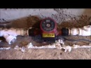 твердотоплевный котел Купер ОВК18 и система обвязки отопления